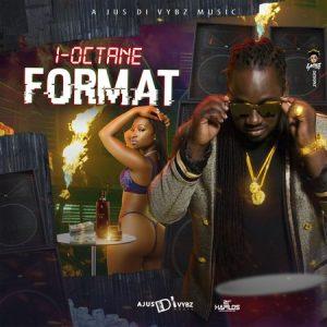 I-Octane-Format
