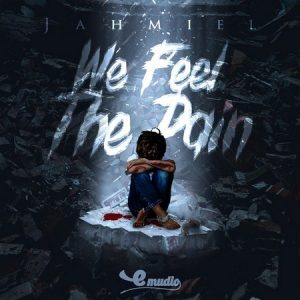 Jahmiel-We-Feel-The-Pain