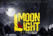 LIGHT-MOON-RIDDIM