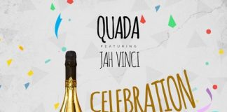 Quada-ft-jah-vinci-Celebration