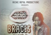 Shane-O-braces