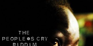 The-Peoples-Cry-Riddim
