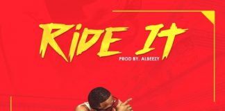 albeezy-ride-it