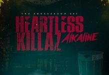 alkaline-heartless-killaz