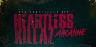 alkaline-heartless-killaz