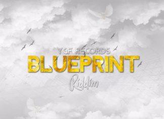 blueprint-riddim