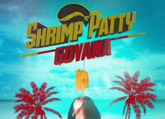 govana-shrimp-patty