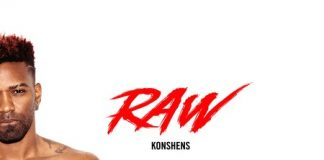 konshens-raw-cover