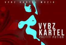 vybz-kartel-pretty-potion