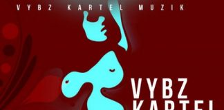 vybz-kartel-pretty-potion