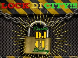 Lock-Di-City