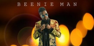BEENIE-MAN-OUR-GRUNG