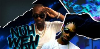 BUSY-SIGNAL-x-BOUNTY-KILLER-NUH-WEH-NUH-SAFE