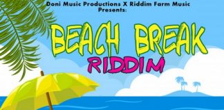 Beach-Break-Riddim