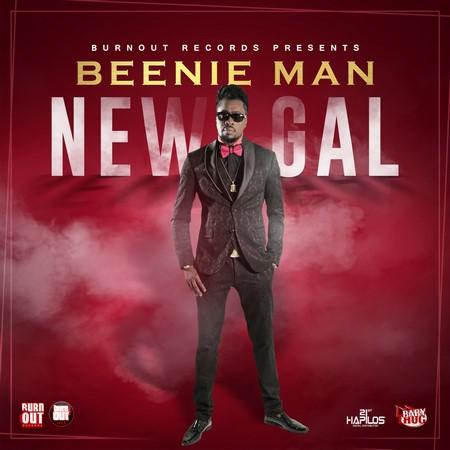 Beenie-Man-New-Gal