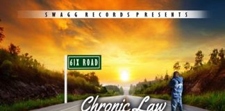 Chronic-Law-Guide-My-Step