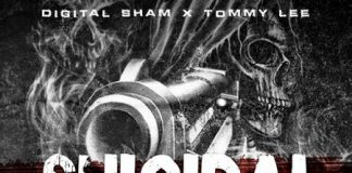 DIGITAL-SHAM-FT.-TOMMY-LEE-SPARTA-SUICIDAL