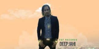 Deep-Jahi-Differently-Unique