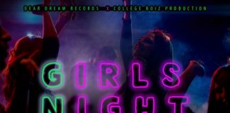 Girls-Night-Out-Riddim
