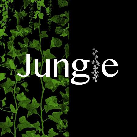 Head-Quattaz-Jungle