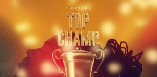 I-OCTANE-TOP-CHAMP
