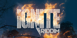 IGNITE-RIDDIM