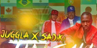 Juggla-ft-Sadiki-Jingah