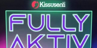 Kissusenti-fully-aktiv-mixtape