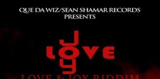 Love-Joy-Riddim