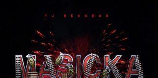 Masicka-New-Year