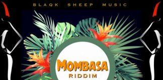 Mombasa-Riddim
