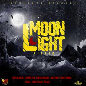 Moon-Light-Riddim-300x300 MOON LIGHT RIDDIM [FULL PROMO] - SOUNIQUE RECORDS