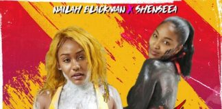 NAILAH-BLACKMAN-FT.-SHENSEEA-WE-READY-CHAMPION-GYAL