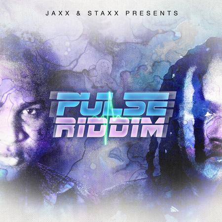PULSE-RIDDIM