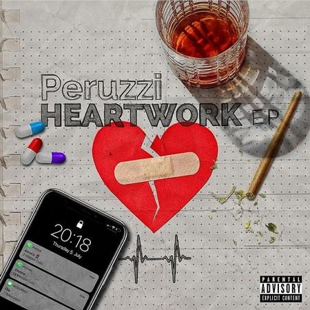Peruzzi-feat.-Popcaan-Barry-Jhay-Dina