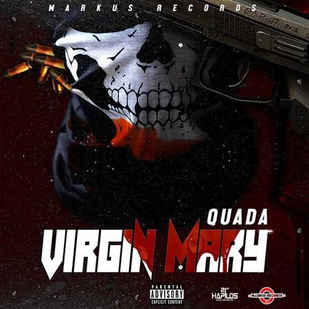 QUADA-VIRGIN-MARY