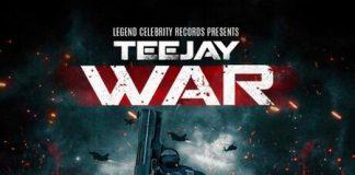 TEEJAY-WAR