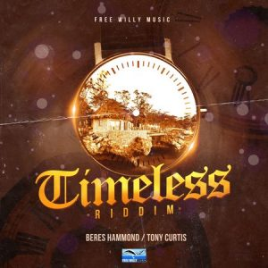 TIME-LESS-RIDDIM-COVER-300x300 TIMELESS RIDDIM [FULL PROMO] - FREE WILLY MUSIC