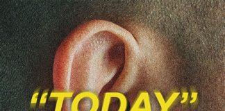 BIG EAR P & PANCHO - TODAY