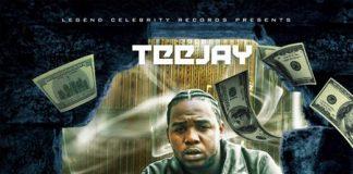 Teejay-New-Money