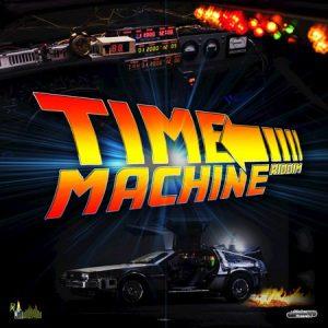 Time-Machine-Riddim