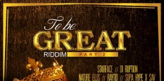 To-Be-Great-Riddim-Pt.-2