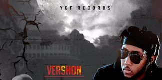 VERSHON-CERTAIN-MAN