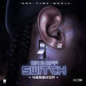 VERSHON-ON-AND-OFF-SWITCH