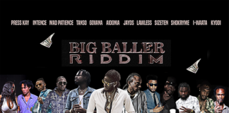 big-baller-riddim