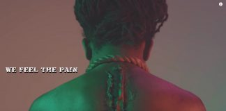 jahmiel-we-feel-the-pain-music-video