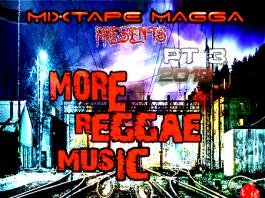 mixtape-magga