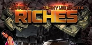 tommy-lee-sparta-shane-o-riches