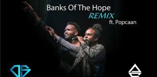Agent-Sasco-Ft-Popcaan-Banks-of-the-hope-Remix