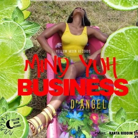 DAngel-Mind-Yuh-Business